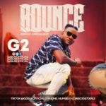 "[Audio + Video] G2 – ""Bounce"""