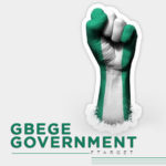 "Ftarget – ""Gbege Government"""