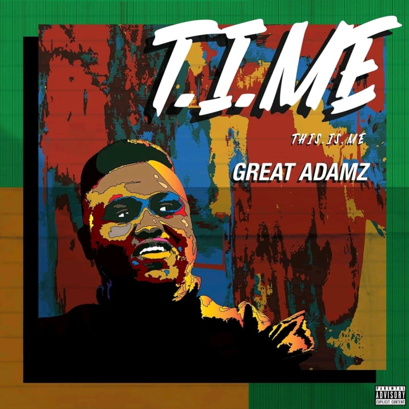Great Adamz Lambo Dreadz Rents