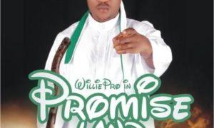 Zexzy Promise Land