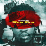 "On The Mic – ""New Era"""