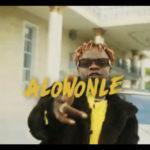 """[Video] Trod – """"Alowonle"""""""