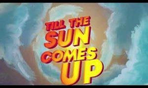 Major Lazer, Joeboy, Busy Signal, Sun Comes Up