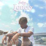 """Joeboy – """"Lonely"""" (Prod. by Dera)"""