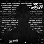"Phizbarz – ""Mr Officer"""