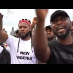 "[Video] Flavour – ""#NewNigeria"""