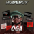 "Rudeboy – ""Oga"" (Prod. by Chrisstrings)"