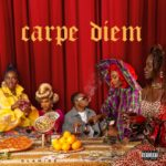 "Olamide Enlist Afrobeat New Kings On ""Carpe Diem"" Album To Seize The Times 