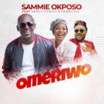 """[Gospel] Sammie Okposo – """"Omeriwo"""" ft. Mercy Chinwo x Henrisoul"""
