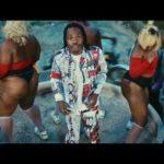"Naira Marley – ""Idi Oremi Video"" (Opotoyi 2)"