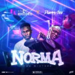 "DJ Khoded – ""Norma Mixtape"""