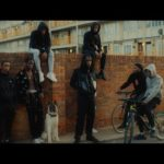 "[Video] Burna Boy – ""Real Life"" ft. Stormzy"