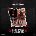 "SKD Loba – ""EndSars"""