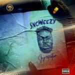 """[EP] Snoweezy – """"Imperfection"""""""