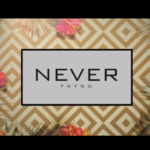 "Phyno – ""Never Lyrics"""