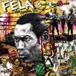 "Fela Kuti – ""Sorrow Tears and Blood"" (Edit)"