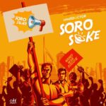 "[Lyrics] Small Doctor – ""Soro Soke"""