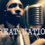 "#ThrowBack: Timi Dakolo – ""Great Nation"""