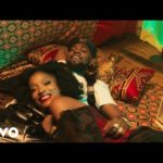 "[Video] Patoranking – ""Yo Body"""