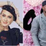 British Singer, Adele Reportedly Dating Nigerian Rapper, Skepta