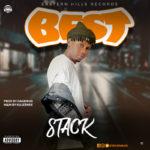 """Stack – """"Best"""""""