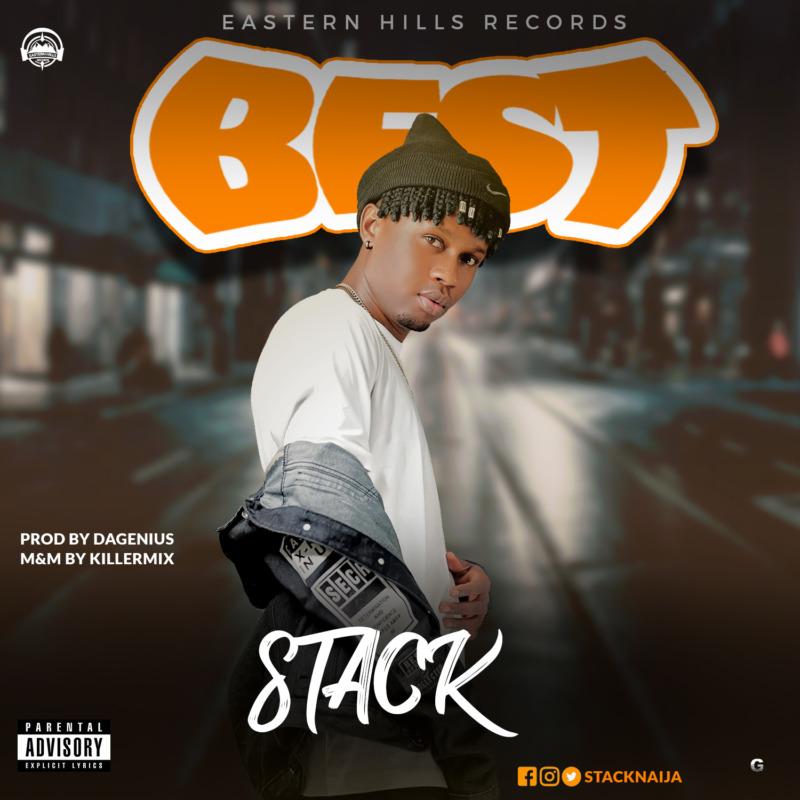 Stack Best