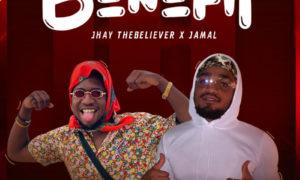 Jhay TheBeliever Benefit Jamal