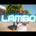 """[Video] Great Adamz – """"Lambo"""" ft. Dreadz & Rents"""