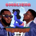 "KINGP – ""Omalicha"" ft. Smoothkiss"
