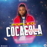 "Pop Leo – ""Coca Cola Shape"""