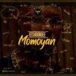 "Music Premiere: Eeshoohdee – ""Momoyan"" (Prod. by DJ Knory)"