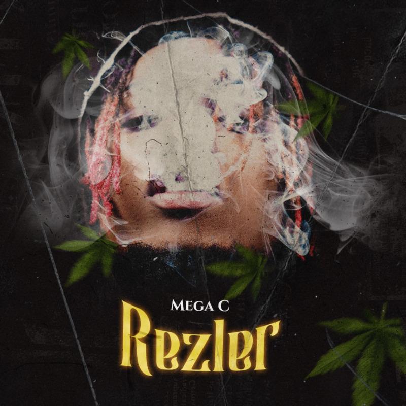 Mega C Rezler