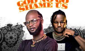 Afarikorodo God No Go Shame Us Qdot