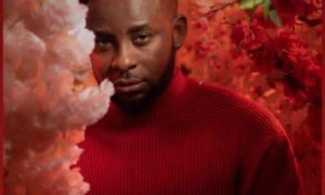 iBEH Rose Made EP