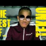 "[Mixtape] DJ m.t.h.o – ""The Best Of Tekno Mix"""