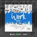 """BoyMX – """"Work"""""""