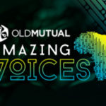 Calling Africa's Amazing Voices to win US$100 000