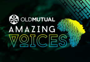 Calling Africa's Amazing Voices to win US$100 000 1