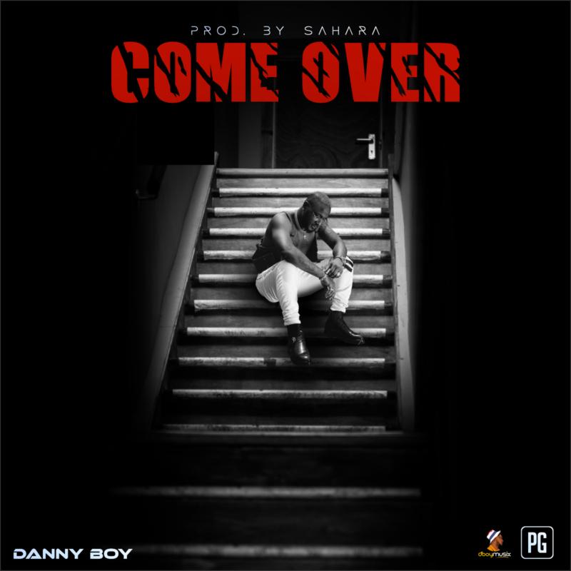 Danny Boy Come Over