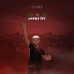 [Lyrics] Chiké – 20.10.20 (Wahala Dey)
