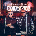 "[Audio + Video] Chinedu – ""Celebrate"" ft. Tekno"