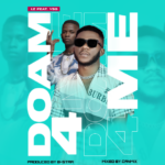"IZ – ""Do Am 4 Me"" ft. YSG"