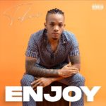 "Tekno – ""Enjoy"" (Prod. By Blaise Beatz)"