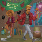 "[Video] Samzy – ""Dutty Luv"""