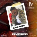 "Elnino Mapuno – ""Ileke"" (Prod. by Roey)"