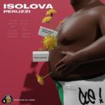 "Peruzzi – ""Isolova"" (Prod. by Lussh)"