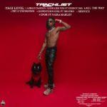"Lil Kesh – ""Love Like This"" ft. Fireboy DML"