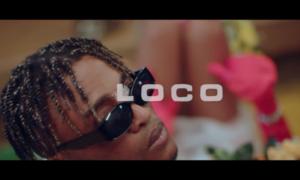 Cheque Loco