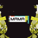 "Reekado Banks – ""Mama"" ft. Harmonize"