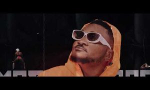 Masterkraft x Flavour Equipment Video